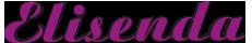 logo_elisenda